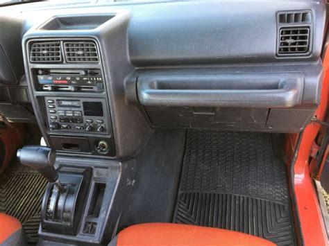 service manual remove rear door trim 1993 geo tracker service manual remove rear door trim 1993 geo tracker service manual remove rear door trim