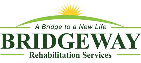 Bridgeway Recovery Detox by Bridgeway Rehabilitation Services Homepage Community
