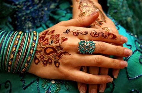 odd wedding traditions  customs