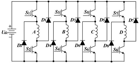schematic info igbt audio lifier wiring of the