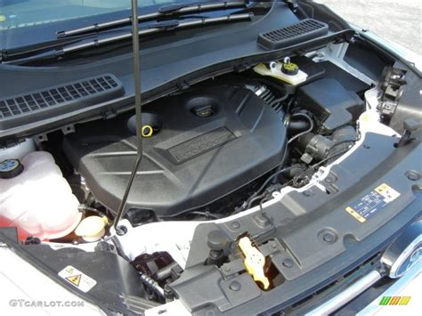 Cat Tembok Weatherbond 1 Liter ford 1 liter ecoboost specs autos post