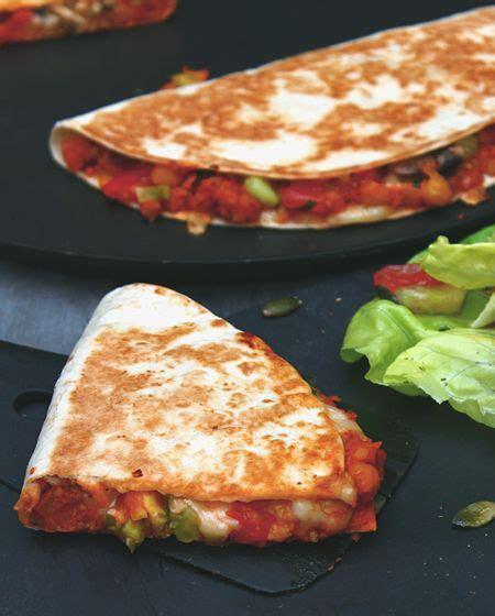 cuisine vegetarienne indienne les 25 meilleures id 233 es concernant recettes indiennes