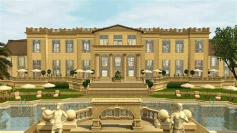 regal house outlet regal house outlet johnmilisenda com