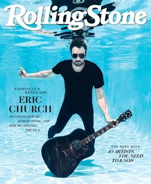rolling stone  air freight mag nation