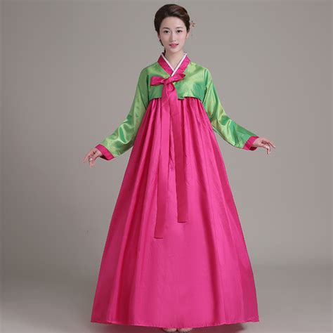 korean hanbok dress compare prices on korean hanbok shopping buy low