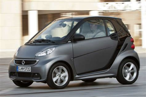 2013 smart car fortwo 2013 smart fortwo photo 4 12054