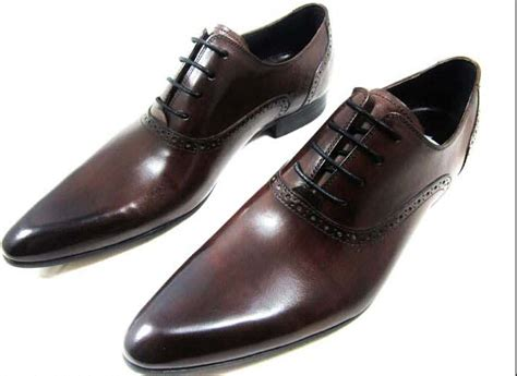 formal dress shoes dress yp