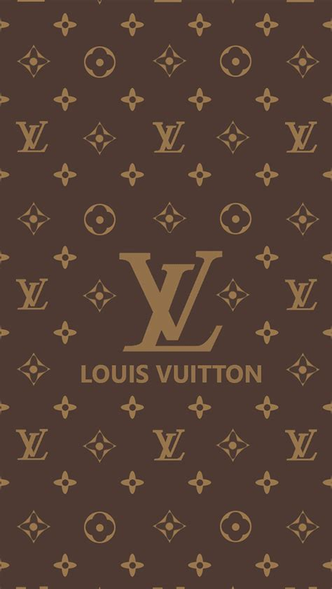 wallpaper iphone 6 louis vuitton iphone wallpaper louis vuitton tjn iphone walls 2