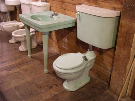 Salvage Bathroom Fixtures Salvage Bathroom Fixtures Salvage Archives Building A Timber Frame Home Salvage Yard Savvy