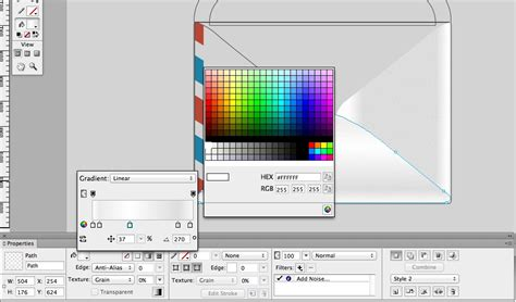 adobe photoshop vector tutorial adobe illustrator photoshop tutorial create a 3d vector