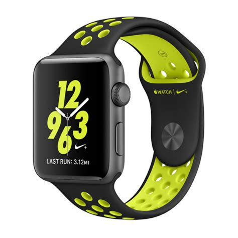 apple watch 3 harga jual apple watch series 2 nike 42mm tokopedia