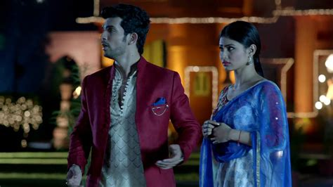 colors tv serials all 2016 cadillac