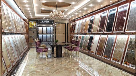 pavimento a scacchi bianco e nero piastrelle per pavimenti in marmo bianco e nero a scacchi