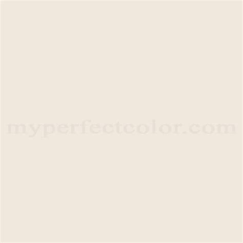 boy 4 y 2 mocha white match paint colors myperfectcolor