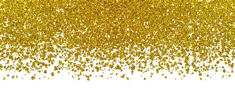 glitter pattern png gold transparent background pictures to pin on pinterest