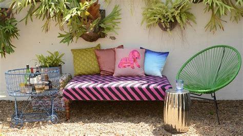 seggiole da giardino sedie da giardino perfette per l outdoor dalani e ora