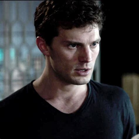 christian grey christian grey fifty shades of grey photo 37369260