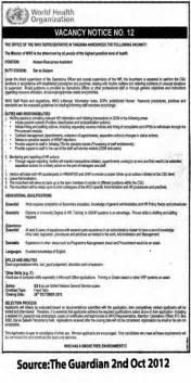 human resources job description resume sles of resumes human resources job description resume sles of resumes