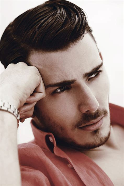 man fashion hairstyles 2013 hairstyle for men new generation new trends hair style