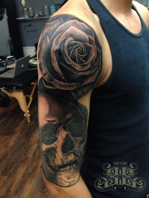 Tattoo Nightmares Grim Reaper | 1000 images about tattoo art on pinterest man of steel