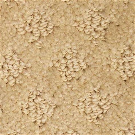 design inspiration mohawk mohawk design inspiration carpet