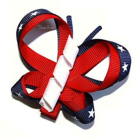 ribbon sculpture on pinterest boutique bows boutique those bows boutique hair bows and ribbon sculptures by