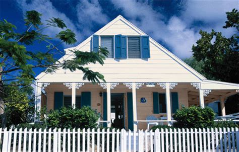 cape cod paint schemes exterior paint colors for cape cod homes