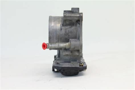 acura tsx throttle acura tsx air intake throttle electronic