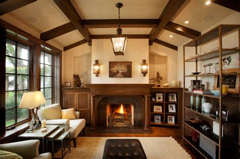 tudor house interior elegantly english beautiful river side house has
