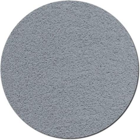 3m 02090 trizact hookit (hook & loop) foam abrasive disc