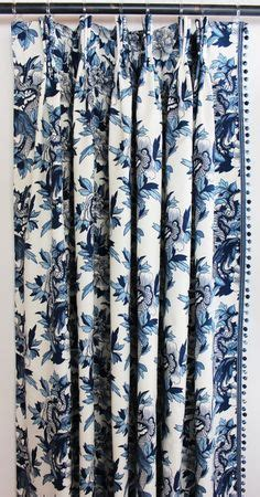 ralph lauren drapes curtains ralph lauren nanking original drapes with samuel and sons