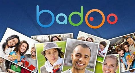 Badoo Search Name How To Use Badoo Dating App To Meet New And Hookup Heavy