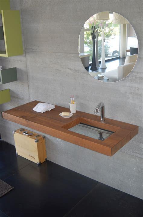 mobili bagno lago lavabo lago depth scontato 30 arredo bagno a prezzi