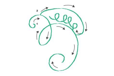 iava symbol helps build   reality  dissolving