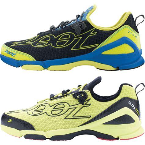 triathlon running shoes uk wiggle zoot ultra tt 5 0 triathlon shoes aw12 racing