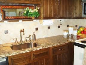 Kitchen Backsplash Designs Pictures backsplash tile designs home design and decor