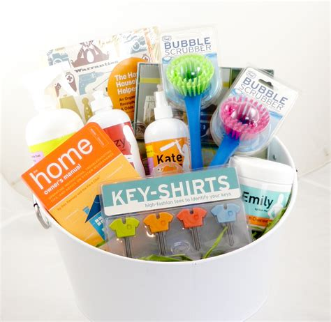 home gifts rare house warming gift ideas image concept home design