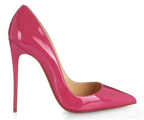 10 pastel bright christian louboutin shoes for winter