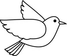 Coloriage 224 Imprimer Un Oiseau Dory Fr Coloriages