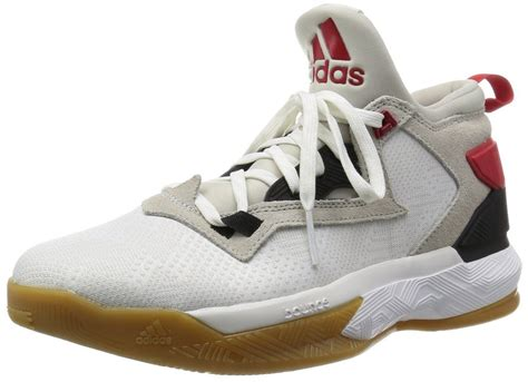 best shoe for basketball best basketball shoes for guards live for bball
