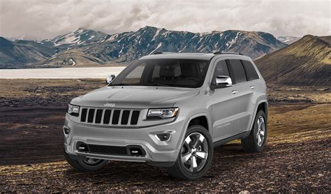 grand cherokee jeep 2016 2016 jeep grand cherokee wk pictures information and