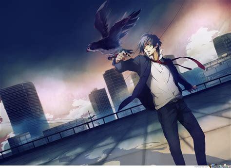 anime lovers anime wallpaper for anime lovers 9 by darkluffyd4 meme