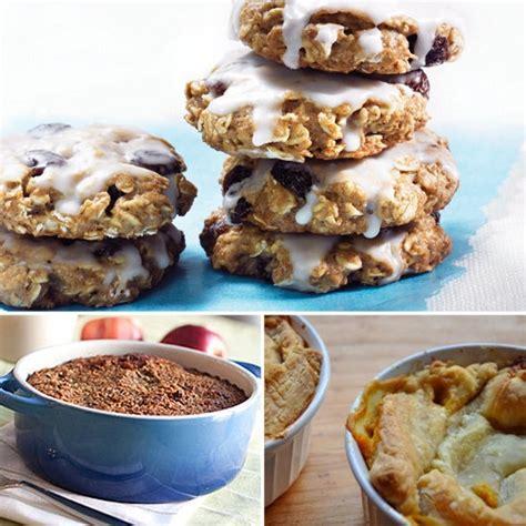 good comfort food 1000 ideas about healthy food alternatives on pinterest