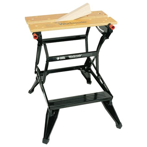 black decker workmate 225 black decker workmate wm225 w57532