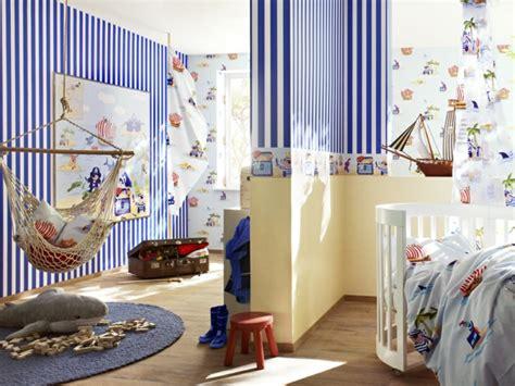 kinderzimmer wandgestaltung himmel liebevolle kinderzimmer wandgestaltung welche lustige