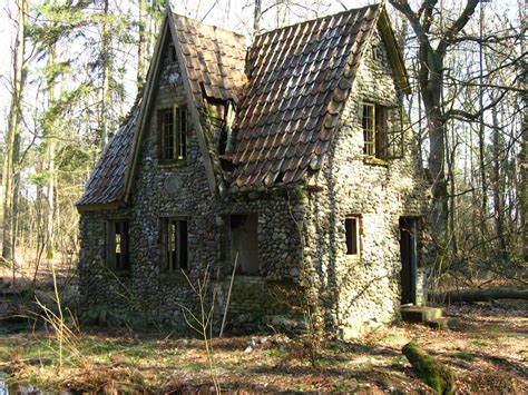 the stone house stone house in the forrest of denmark the story of this ho flickr