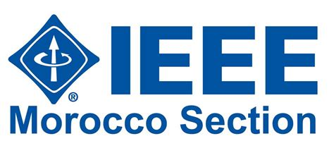 Ieee Sections ieee section morocco ieee inpt student branch