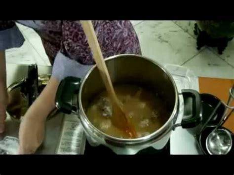 Panci Presto 24l Getra Pressure Cooker C 32 panci presto lebih cepat untuk menanak nasi doovi