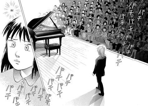 piano no mori piano no mori 90 read piano no mori 90 page 11