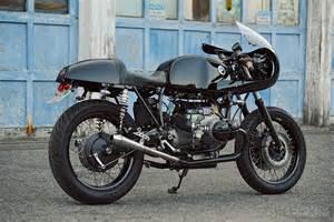 cafe racer bmw r100 bike exif